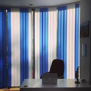 pokój konsultanta zabiegowego