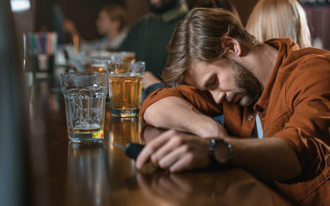 Uzależnienie od piwa – czy to też alkoholizm?